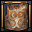Remmenaeg's Armour物々交換-icon