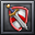 Small Westfold Emblem-icon