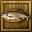 30-pound Salmon Trophy-icon