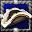 Adventurer's Hat LOTRO Store-icon