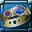 Bracelet of Wrath's Hour-icon