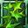 Bundle of Potent Athelas Leaves-icon