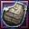 Gaetahlif-icon