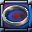 Guard's Silver Ring-icon