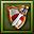 Medium Supreme Emblem-icon