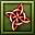 Medium Westfold Symbol-icon