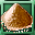 Pile of Copper Salts-icon