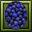 Bunch of Blackberries-icon