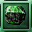 Dwarf-iron Ore-icon