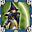 Rune of Endurance-icon