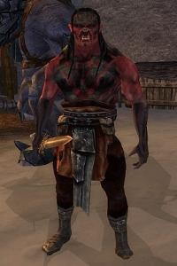 Taskmaster Bárzqhosh2