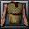 Took's Shirt-icon