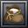 Bag of Salt-icon