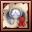 Dunlending War Shield Recipe-icon