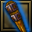 Golden Host Great Club of Warding-icon