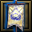 Intricately Woven Master Standard of Victory-icon
