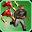 Moving Target-icon