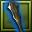 Polished Staff-icon