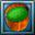Refined Milkthistle Salve-icon