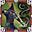Scathing Retort-icon
