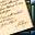 Scholar's Writ-icon