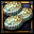 Stained Treasure-icon