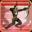 Stance Fleet-icon