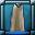 Algraig Cloak of Elegance-icon