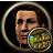 Bree-land-icon