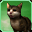 Cat-speech-icon