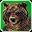 Friend of Bears-icon