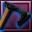 Iron Forester's Axe-icon