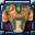 Morcham-icon
