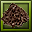 Pile of Ancient Iron Oxides-icon
