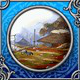 Quest Enedwaith-icon