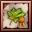 Supreme Forester Recipe-icon