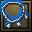 射手の腕輪-icon