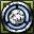 Ancient Silver Inlay-icon