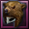 Avornhar-icon