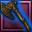 Champion's Axe-icon