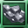Chunk of Khazâd-iron Ore-icon