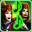 Harmony-icon