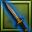 Honed Dagger-icon