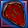 Leafcutter's Shield-icon