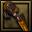 Broken Wooden Club-icon