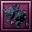 Drop of Black Resin-icon