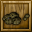 Fine Boar-droppings-icon