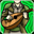Improved Song of Restoration-icon