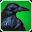 Raven-lore-icon
