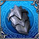 Razorguard Pauldrons large-icon
